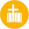 """Христианская церковь """"Слово Жизни"""" г. Полтава"""