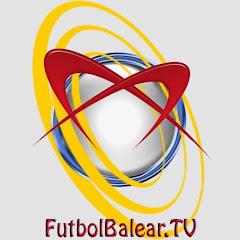FutbolBalear TV FBTV