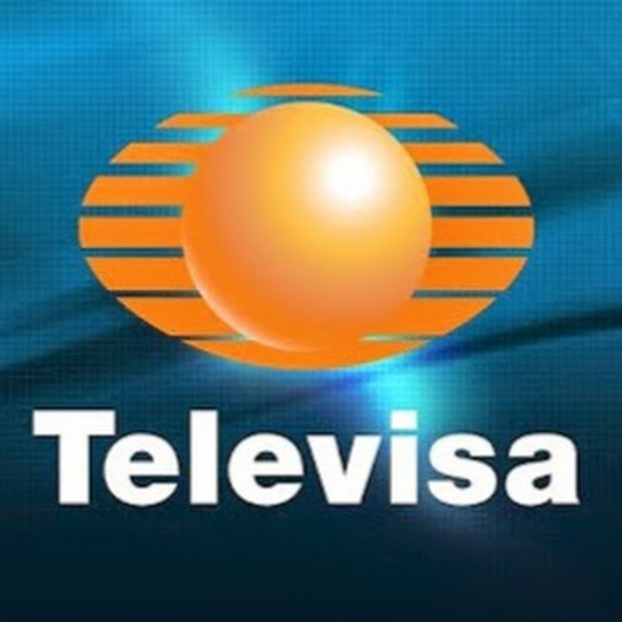 TV Novela