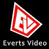 EvertsVideo