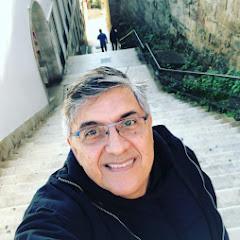Sergio Sobreira