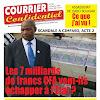 Courrier Confidentiel