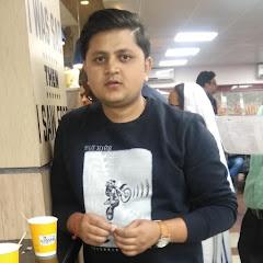 Developer Vivek Kumar