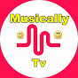 musically tv