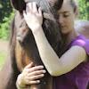 Opleidingsinstituut Een met je paard!