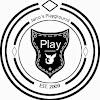 Jarro´s Playground