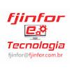 Fjinfor Tecnologia LTDA