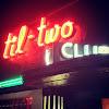 tiltwoclub