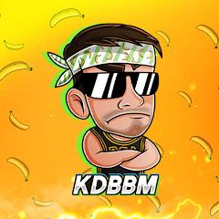 KDBBM's channel picture