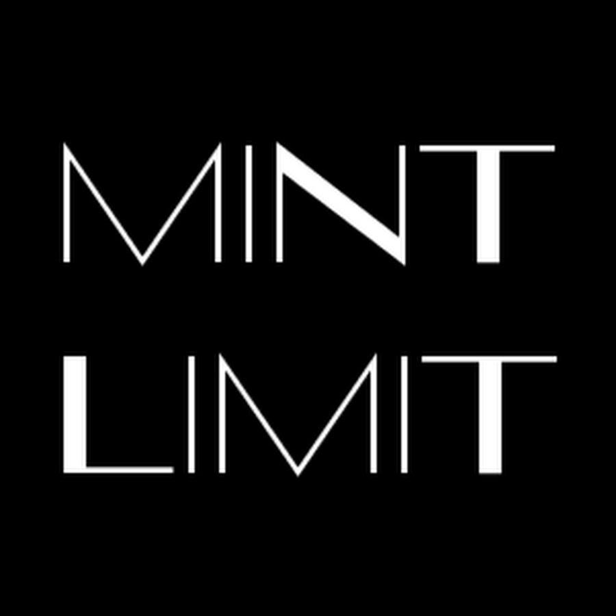 38c65645f3ce Mint Limit - YouTube