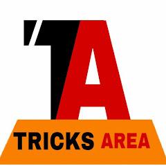 Tricks Area