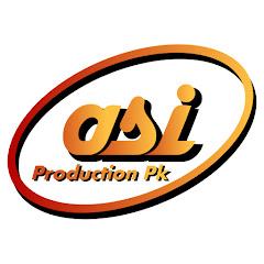 Asi Productions pk