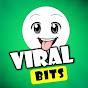 Viral Bits