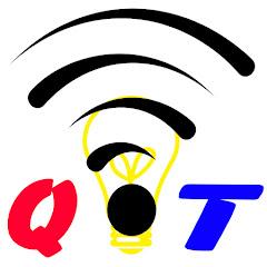 Q Tech