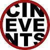 CinEvents