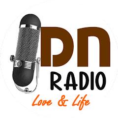 Eldoret Newsline