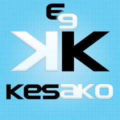 Kesako69
