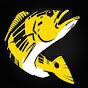 Juninho Pesca