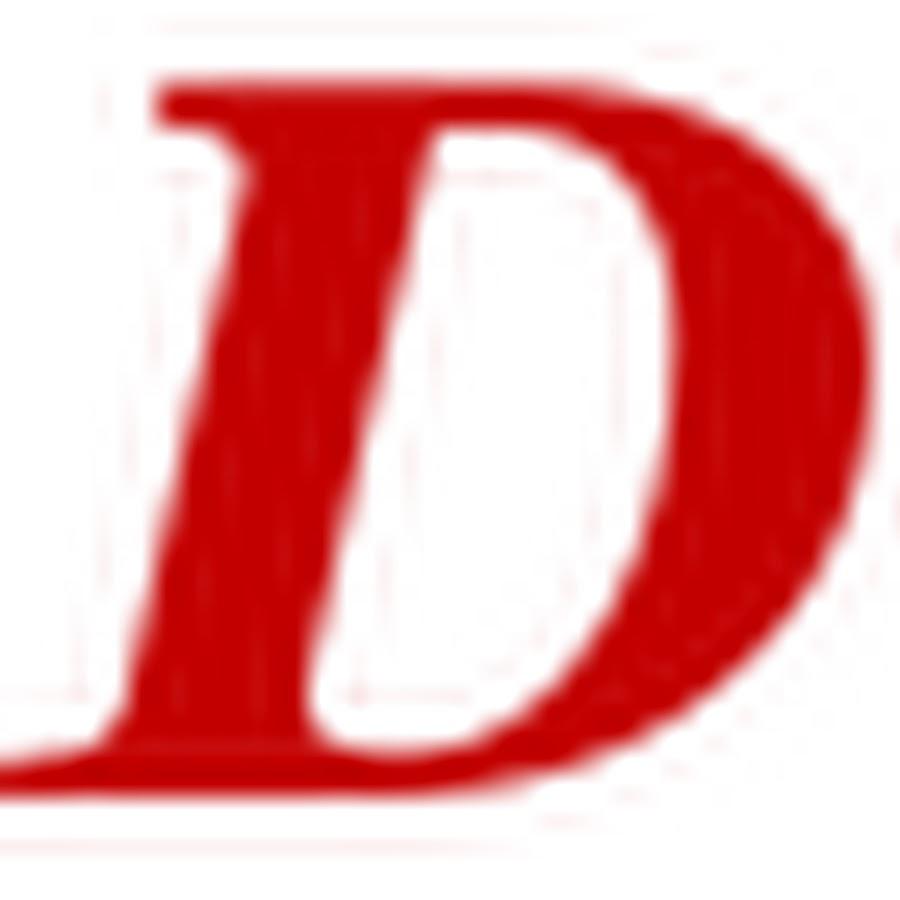 Dosmar Oy - YouTube a1c53f4fa2