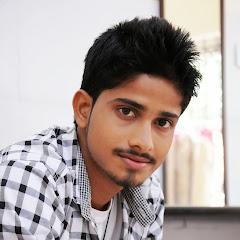 Dj Ash Udupi
