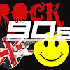 Rock The 90s
