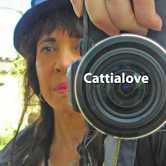 cattialove