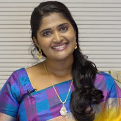Megha's Cooking Channel
