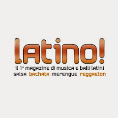 LATINO MAGAZINE OFFICIAL