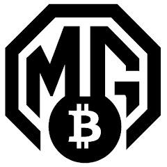 MGB crypto