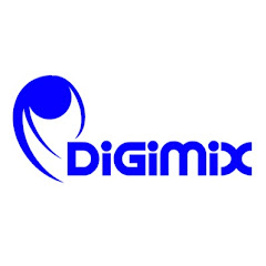 Digimix Recording Studio