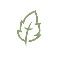 CCEF Live