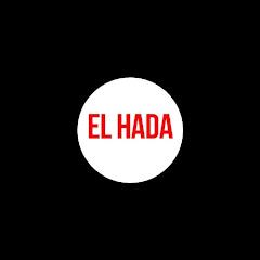 elhada
