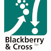 BBCross BlackberryCross