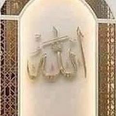 JoniGaming