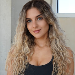 Cass DiGiovanni