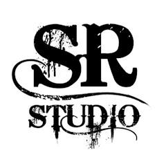 SR STUDIO