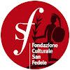 Fondazione Culturale San Fedele