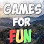 Games For Fun