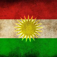 KurdSuper