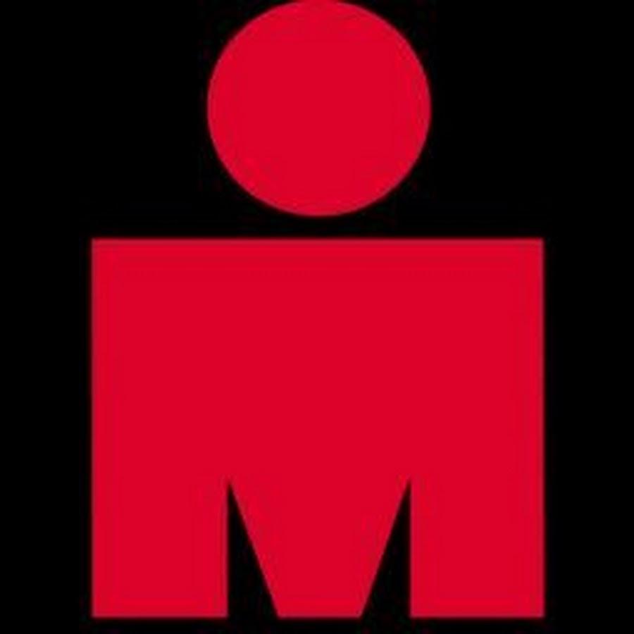BETJORDAN NBA