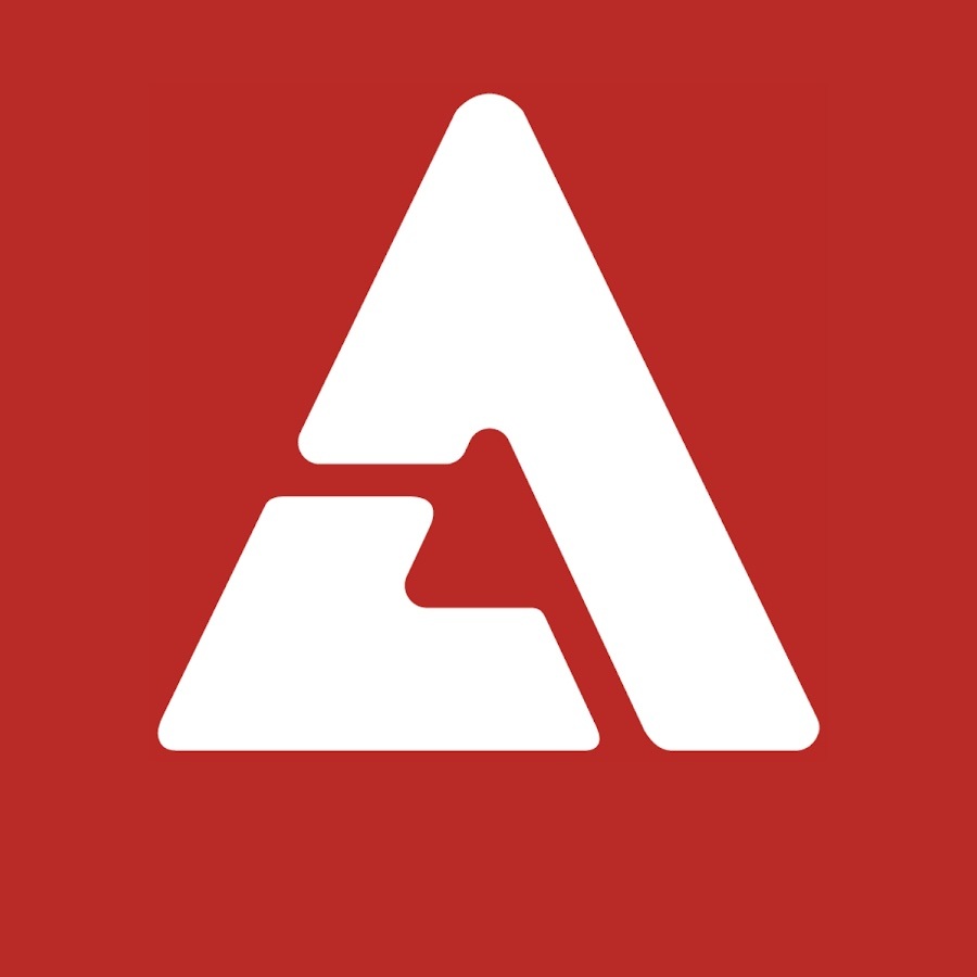 Allkpop Youtube Pedestal Fan Wiring Diagram Skip Navigation