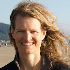 Kirsten Dirksen