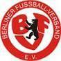 BerlinerFussball