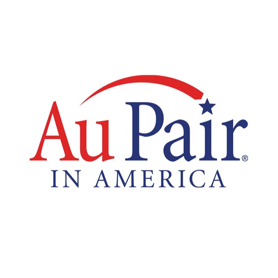Au Pair in America - YouTube