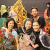 APEX ASEAN Puppet Exchange