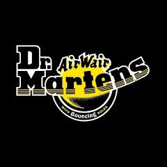 DrMartensOfficial