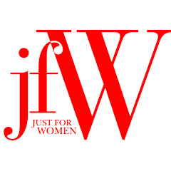 JFW-Just for Women