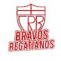 Vlog de Alvirubro