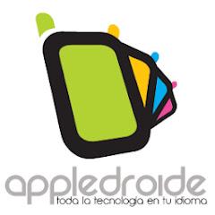 Appledroide