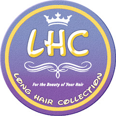 Long Hair Collection